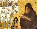 Иоанн Лествичник 1