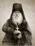 Антоний Опт (Путилов)