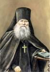 Иларион Оптинский