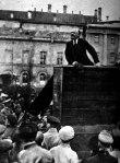 атеизм лидер большевиков Ленин