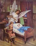 Ангел-хранитель 2