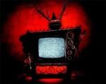 телевизор 1