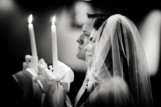 Брак 1